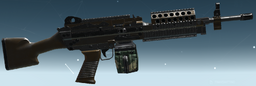 Mk48 art