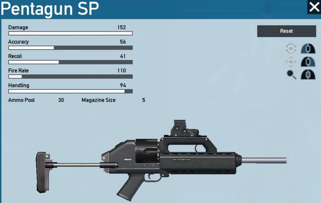 File:Level 5 TrollgunSP.png