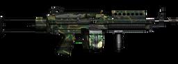 M249 Para JGL