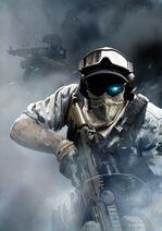 Ghost recon future soldier 68 605x