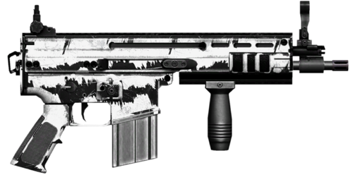 20120905 - Arctic Pack Mk 16 CQC ALPtcm1962613