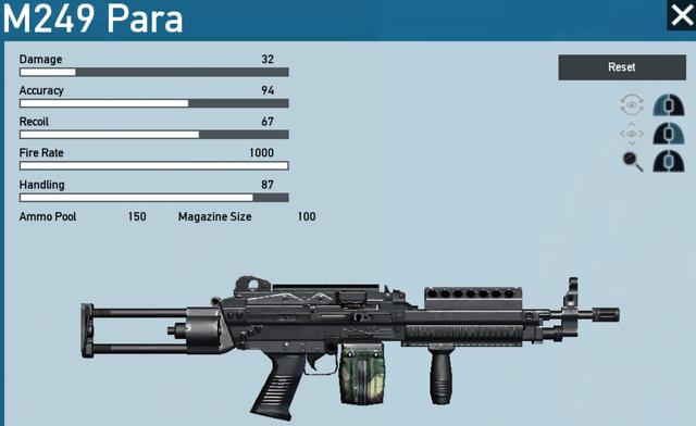 File:Level 10 M249Para.png