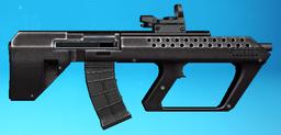KPS-12 C