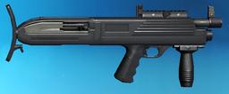 Model 10a C
