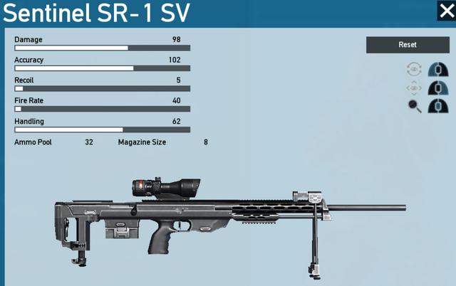 File:Level 10 SentinelSR1SV.png