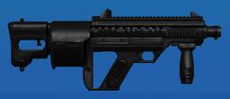 M3a1 c