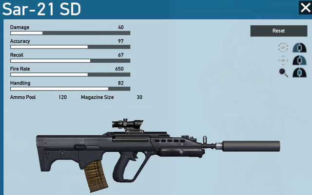 File:Level 15 SAR21SD.png