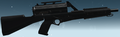 M960 art