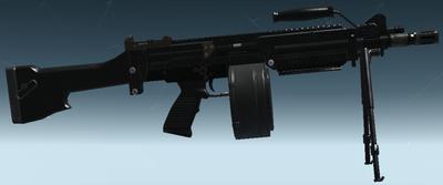 MK 5 art2