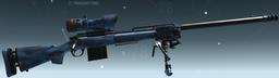 M24-H SV FC