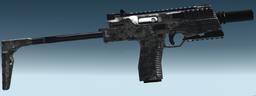 MP9 SP PN art