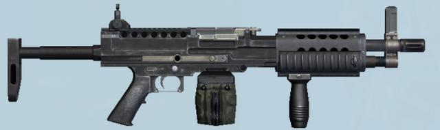 File:M96C.PNG