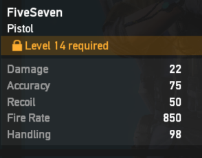 File:Level 14 FiveSeven.png
