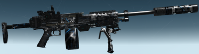 M96-H SD WDG art