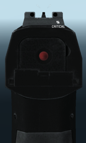 File:Tr-1 iron sights.png