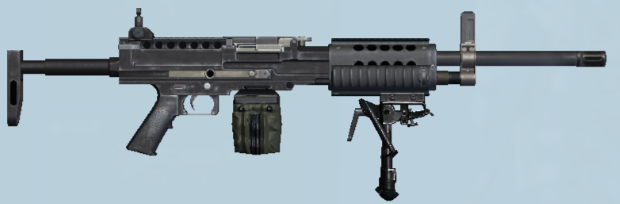 File:M96SV.PNG