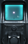GhostReconOnline 2012-07-31 23-26-31-38