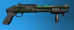 M500 C JGL
