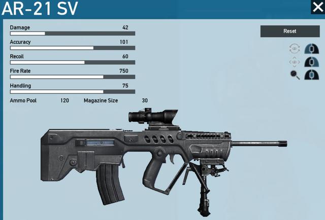 File:Level 25 AR21SV.png