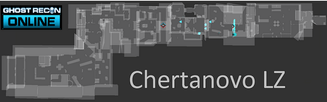 File:Chertanovo LZ Tactical Map4.png