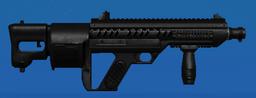 M3a1 sp
