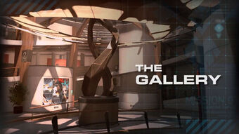 Thegallery image