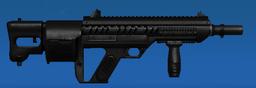 M3a1 sv