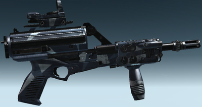 M960 C AC art