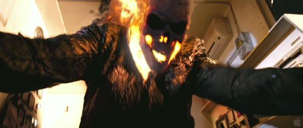 File:Ghost-Roder-2image-ghost-rider-spirit-of-vengeance-18.jpg