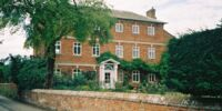 Courtiers House