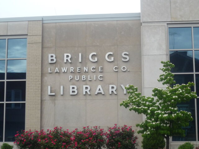 File:BRIGGSLAWRENCECOUNTYPUBLICLIBRARY.jpg