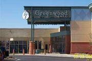 Greenwoodmall