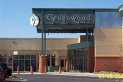 File:Greenwoodmall.jpg