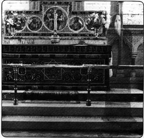 File:Specter of Newby Church.jpg