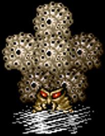 File:Gng3spongecreature.jpg