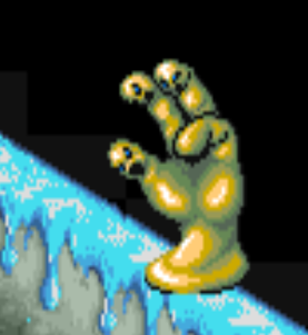 File:EvilHand.png