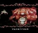 Vermirous