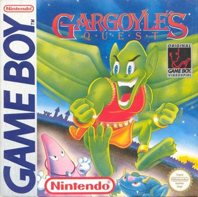 File:Gargoyles Quest.jpg