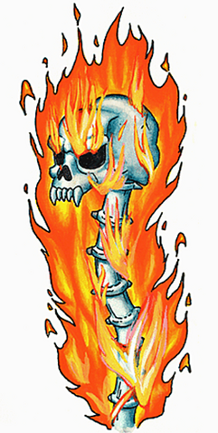 File:SkullFlower.png