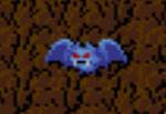 Batblue