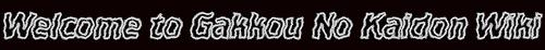 Coollogo com-12234509