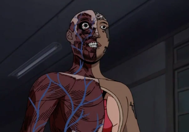 File:Anatomy Doll episode 2 timestamp 14-15.png
