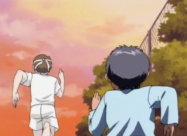 File:Datto, Keiichirou, episode 5, timestamp 10-31.png