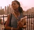 """Lost in Brooklyn"""