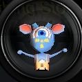 File:Super rat.png
