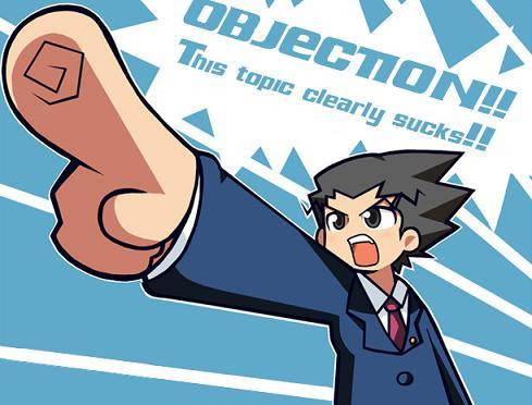 File:Phoenix wright objection.jpg