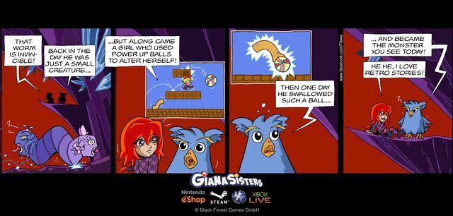 File:Episode 28 Retro Stories!.jpg