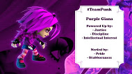 File:Giana purple.jpg