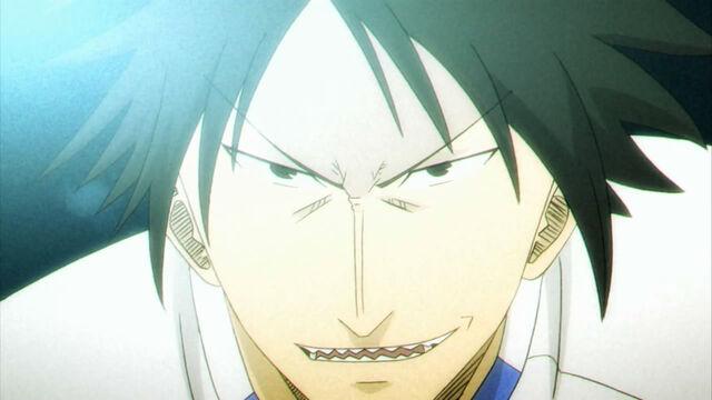File:Katayama.jpg
