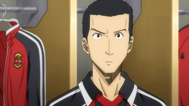 File:Tsuyoshi Miyano Profile.jpg